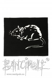 Rat patch